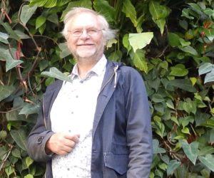 Manfred Koehler